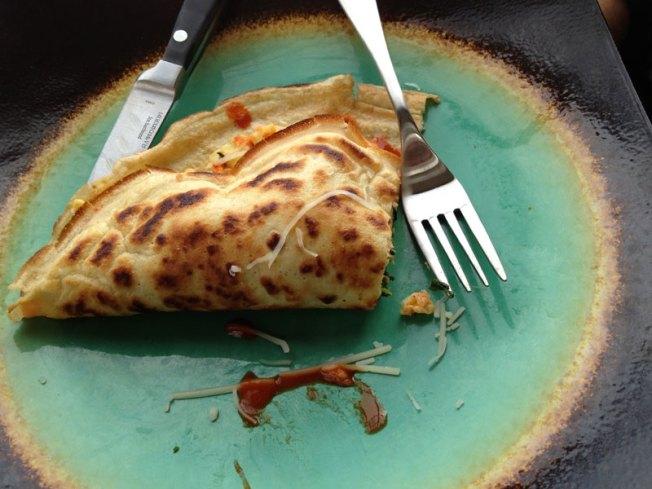 half-eaten-crepe